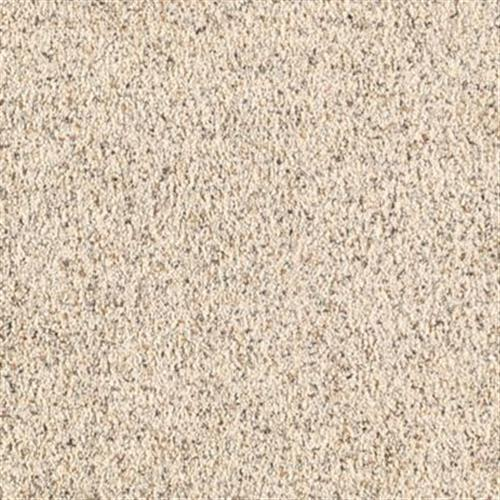 Simply Irresist - Fleck Softened Ash 516