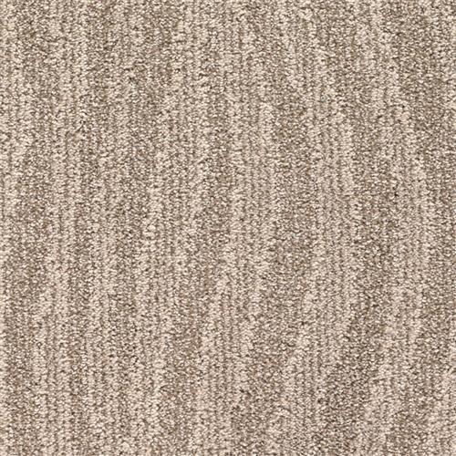 Native Splendor Wet Plaster 9739