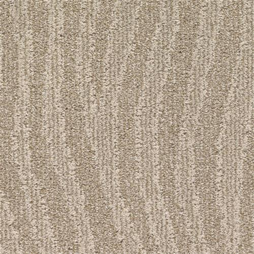 Mohawk Industries Native Splendor Carpet Flooring