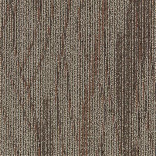 Sweeping Gestures Tile Get Inspired 869