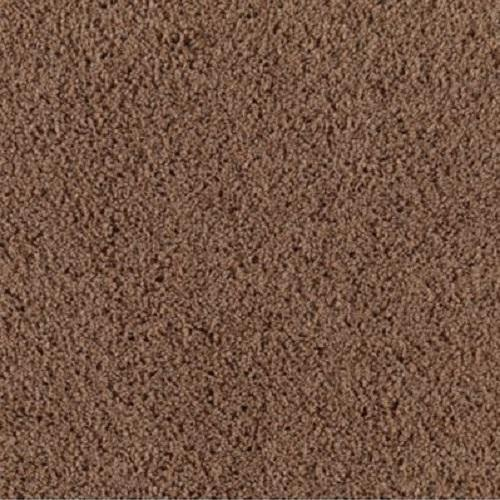 Vivacious 04 Includes Product Installation 1/2 8Lb Pad Carpet Tear Out And Furniture