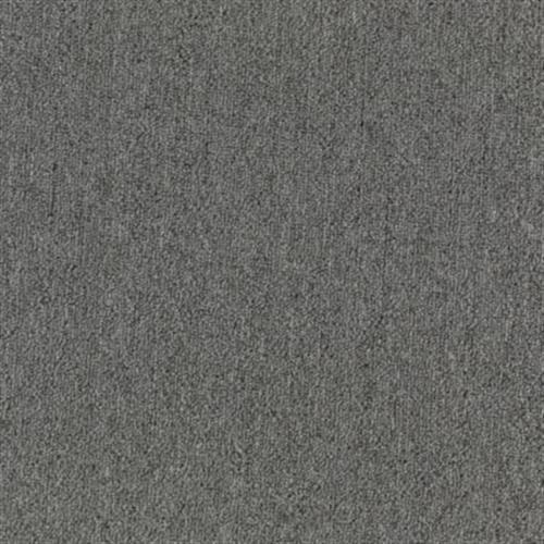 Conqueror 22 Quarry Gray 949