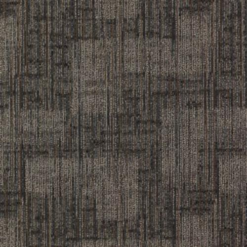 Authentic Format Tile Visual Edge 521