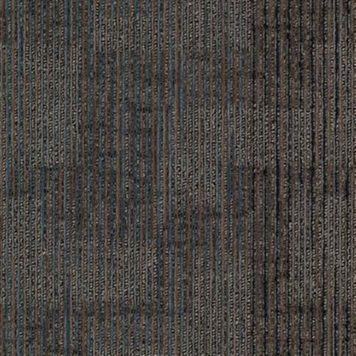 Authentic Format Tile Designing Point 589