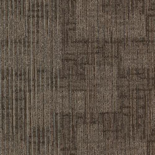Authentic Format Tile Individual Twist 858