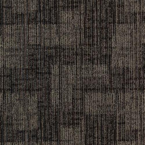 Authentic Format Tile Structural Form 979