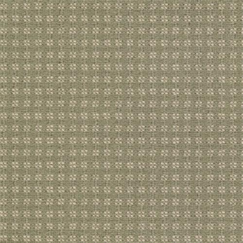 Pointelle English Ivy 29773
