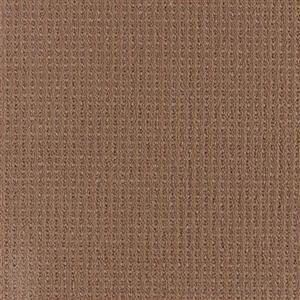 Carpet Alondra 41279-29334 MontoroStone