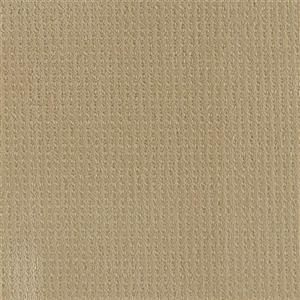 Carpet Alondra 41279-29401 BarcelonaTopaz