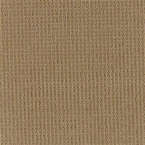 Carpet Alondra 41279-29845 CordobaCopper