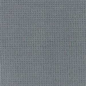 Carpet Alondra 41279-29947 AronaBlue