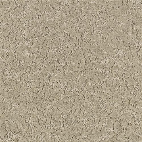 Elegant Flair Desert Villa 9726