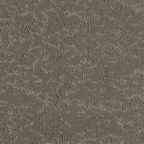 Elegant Flair Dark Taupe 9759