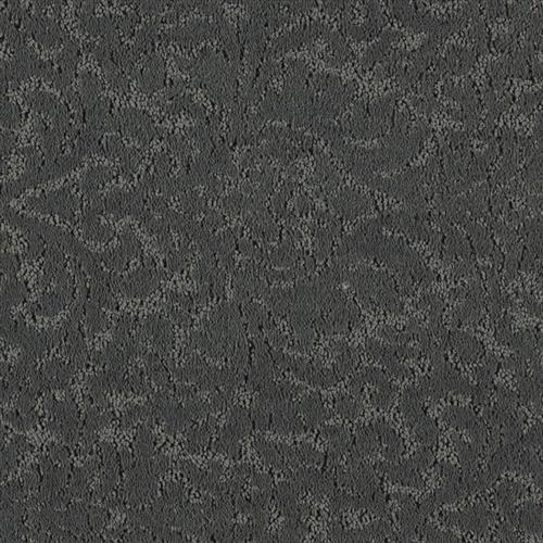 Elegant Flair Nightshade 9989