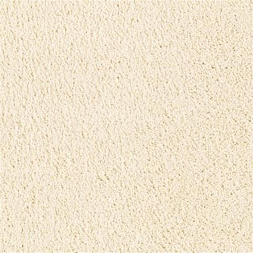 Simply Irresist Solid Antique Ivory 529