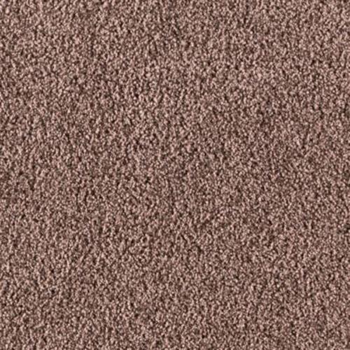 Hudson Landing Leather Tone 506