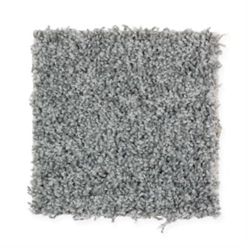 Heathered Tones Ii Greystone 969
