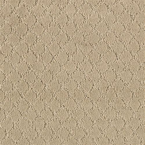Fashion Icon Mellow Beige 9726