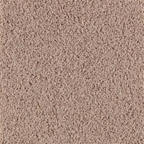 True Perfection Burlap 848