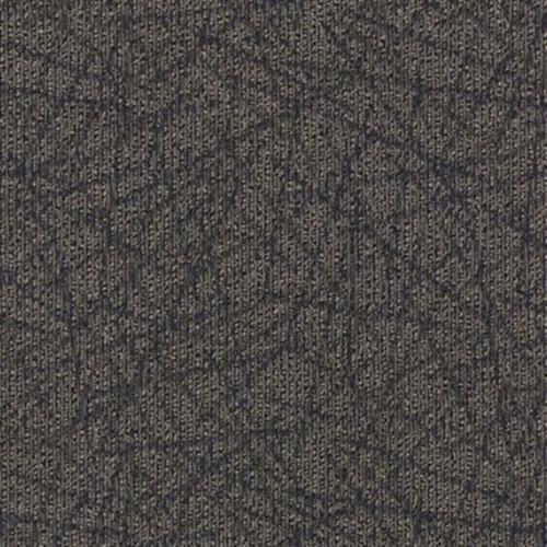 Brilliantly Amazed Tile Most Remarkable 589