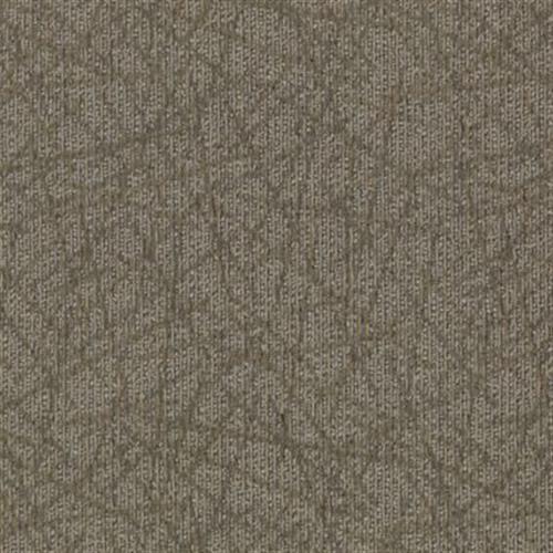 Brilliantly Amazed Tile Empower Wow 858