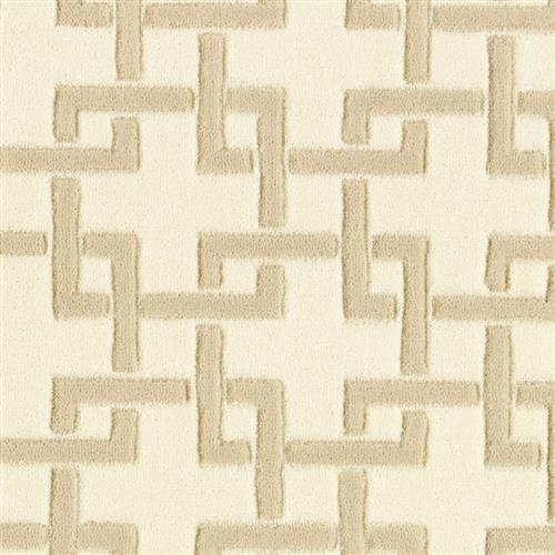 Iconic Square Linen 55007