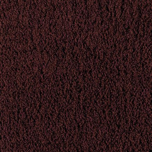 Alcazar Stage Curtain 9382