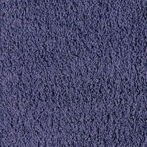Alcazar Blue Chips 9575