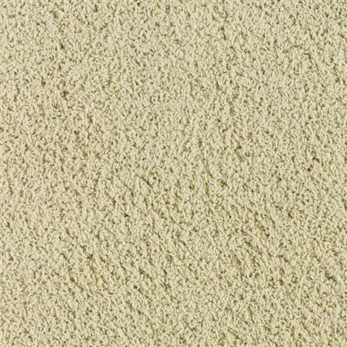 Alcazar White Asparagus 9621