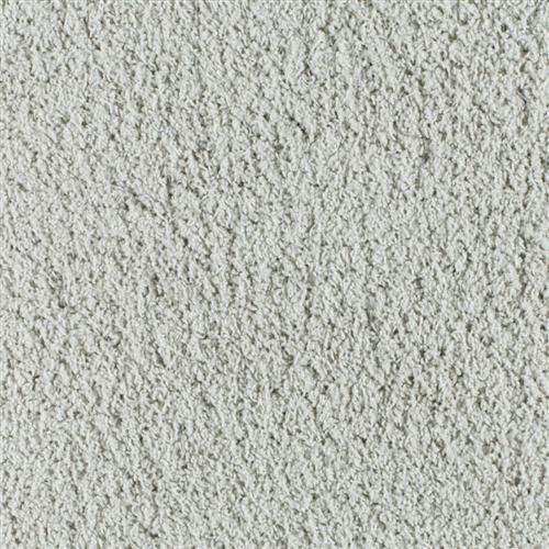 Alcazar Rain Splatter 9629