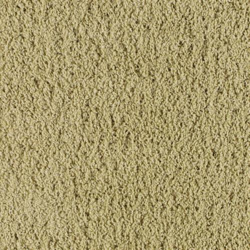 Alcazar Lemongrass 9631