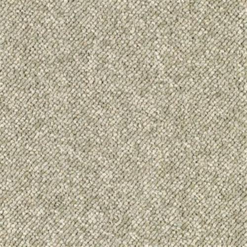 Soft Sands Ii Bayleaf 657
