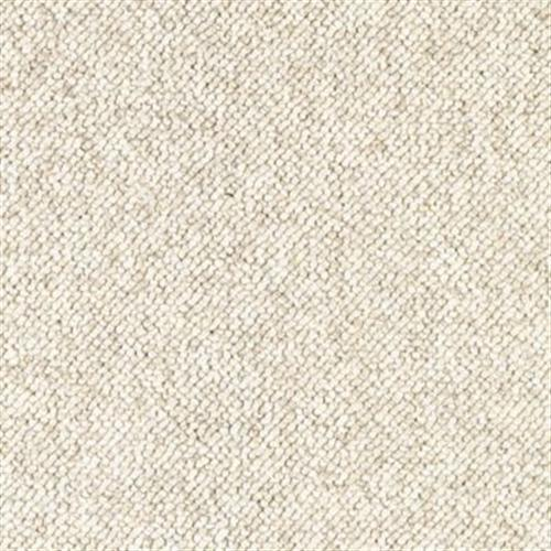 Soft Sands Ii Desert Sand 718