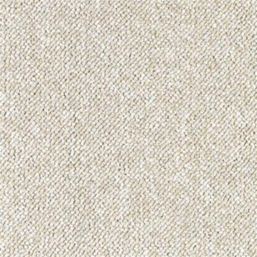 Soft Sands Ii Tan Chiffon 719
