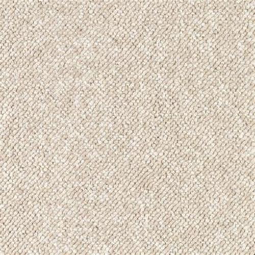 Soft Sands Ii Shell 723