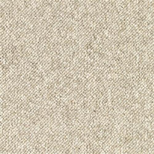 Soft Sands Ii Soft Sage 726