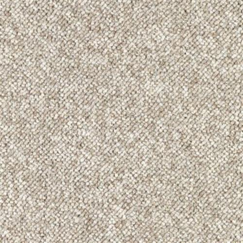Soft Sands Ii Linen 737
