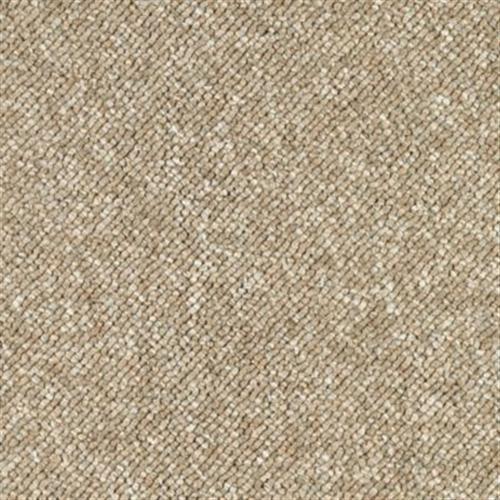 Soft Sands Ii Coconut Buff 848