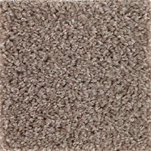 Carpet AuthenticEscape 2651 RedstoneLasso