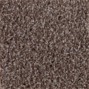 Carpet AuthenticEscape 2G51 MoltenPenny
