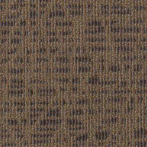 Refined Look Tile Fine Line 878