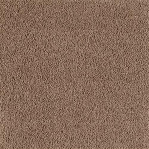 Pure Satisfaction Hazy Taupe 516