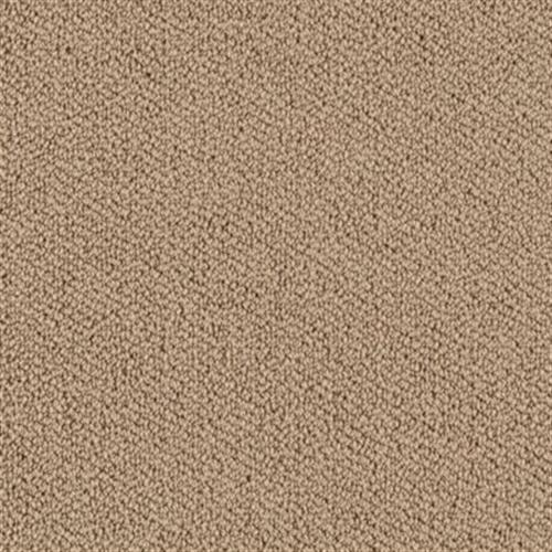 Romance Midwest Wheat 505