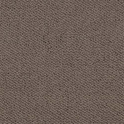 Romance Italian Leather 513
