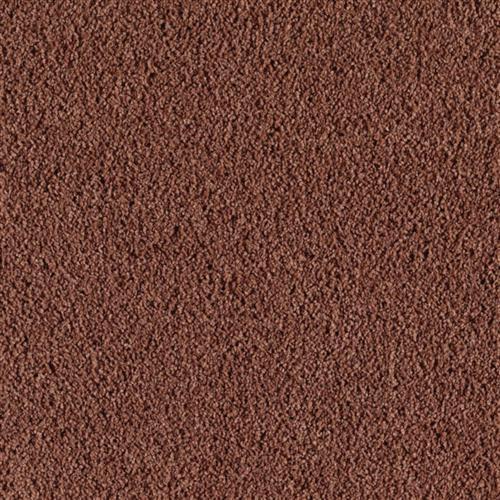 Authentic Life Copper Glaze 9282