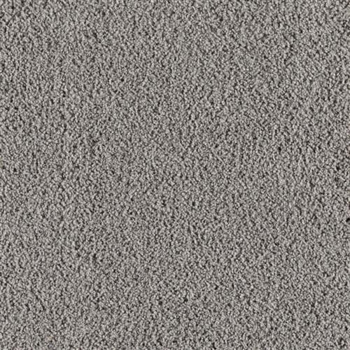 Mohawk Industries Authentic Life Slate Shimmer Carpet