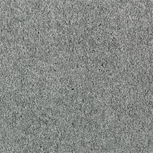 Caribbean Spirit Steel Grey 969