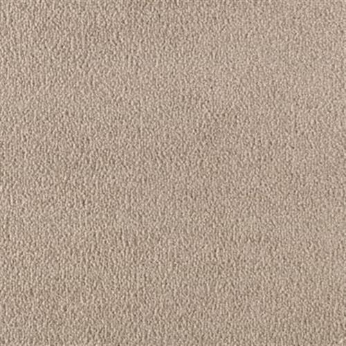 Beach Club Iv Hearth Beige 517