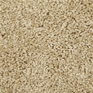 Carpet Skyview PM476 Amaze