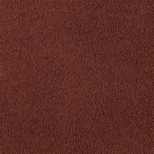 Luxury Getaway Marigold 9382